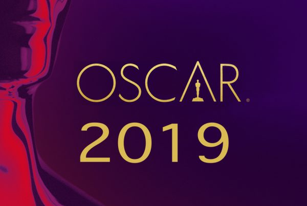 Oscar 2019 | Nomination | Date | Trailer |